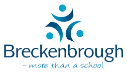 Breckenbrough - more than a school