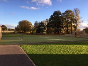 multi-sports-pitch