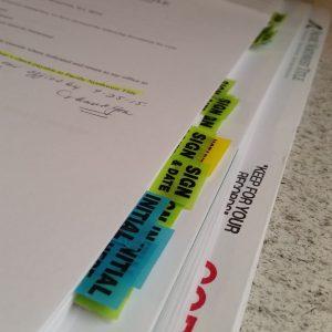paperwork-1054423_1280
